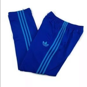 Adidas Originals ADI-Firebird Track Pant